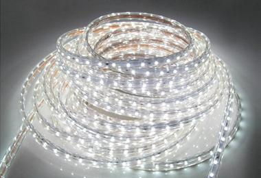四彩LED灯带